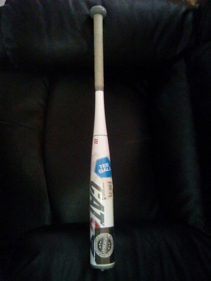 Louisville Slugger Tpx bates de béisbol de aleación de aluminio o compuesto de la Juventud