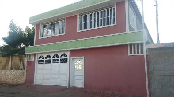 Casa Venta San Ramon San Francisco 29903 William Suarez