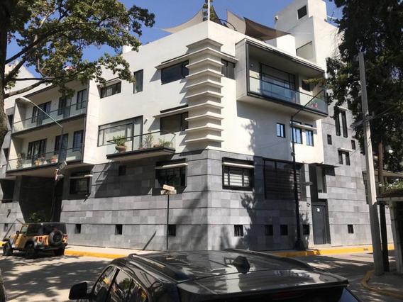 Nueva Para Estrenar Casa Condominio