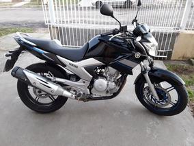 Yamaha Fz16 Fazer 250