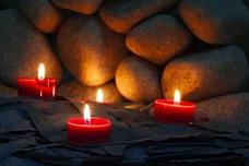 Masajes Terapeuticos Y Venta De Productos Organic 923060123