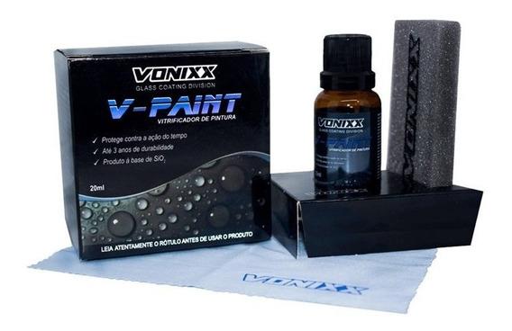 Vonixx V Paint 20ml - Sport Shine