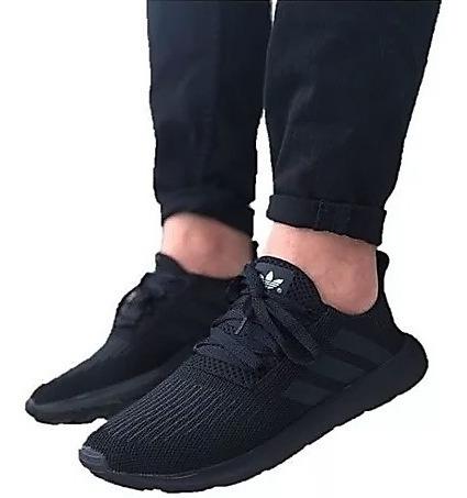 Tenis Zapatillas *mujer Y Hombre*