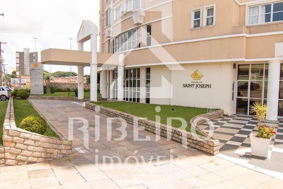 Apartamento - Centro - Ref: 8503 - L-8503