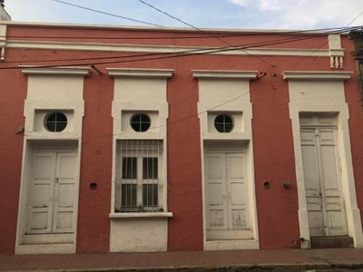 Venta De Casa Zona Centro Guadalajara