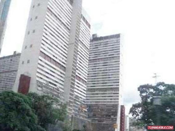 Apartamento En Venta Parque Central C21 Inverpropiedad Ni