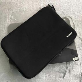 Capa Notebook 13 Incase