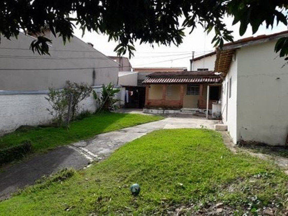 Casa - Ca00233 - 32097315