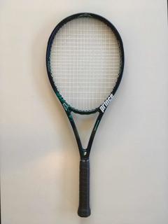 Raqueta Tenis Prince Thunder Dome Midplus 95 Grip 2 4 1/3