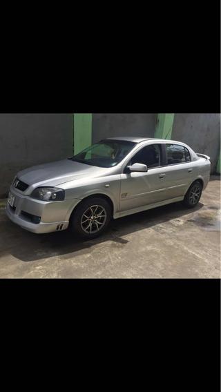 Chevrolet Astra Chevrolet Astra