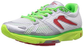Zapatillas Newton Mujer Distance S Iv