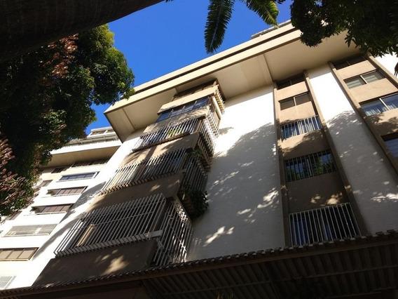 Apartamentos La Florida Mls #20-9690 0424 1167377