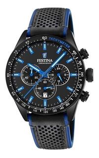 Reloj Festina Hombre 20359/3 + Envio Gratis