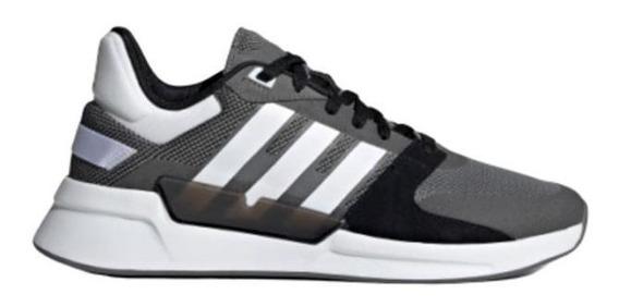 Zapatillas adidas Run 90s Hombre