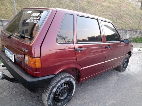 Imagem 1 de 5 de Fiat