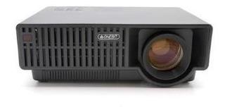 Proyector Onebit Lp3500
