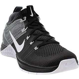 Zapatillas Nike Metcon 2 en Mercado Libre Colombia