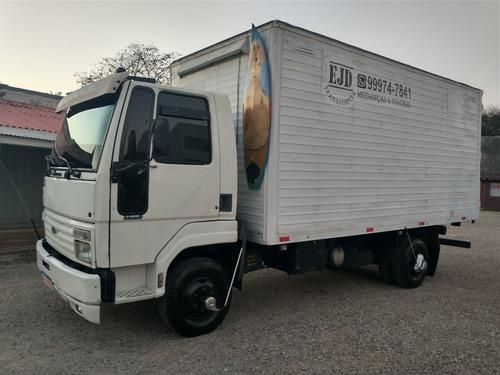 Imagem 1 de 7 de Ford Ford Cargo