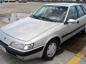 Daewoo Espero Dlx - Segundo Dono - Oportunidade Unica - 1995
