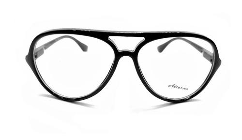 Gafas De Descanso La Vista Computador Filtro Uv - At 852