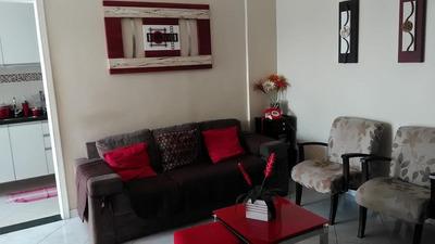 Apartamento Em Centro, São Gonçalo/rj De 71m² 2 Quartos À Venda Por R$ 290.000,00 - Ap213633