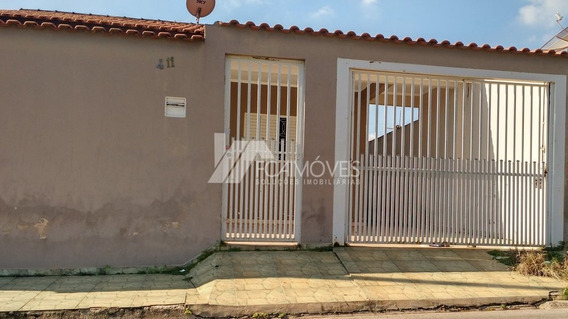 Rua Antonio Mauro, Qd I Artur Nogueira, Artur Nogueira - 355907