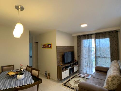 Apartamento - Ap08831 - 68747655