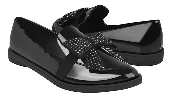 Zapatos Casuales Para Dama Stylo 201 Negro