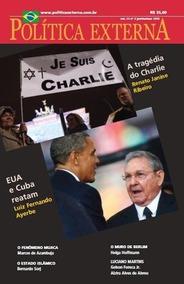 Politica Externa - Vol23 Nº03