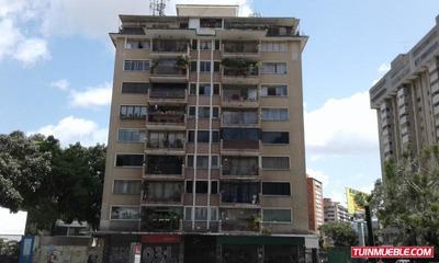 Apartamentos En Venta Asrs Rr Mls #17-10974---04241570519
