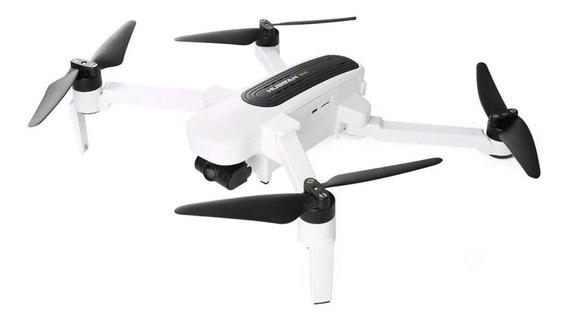 Drone Hubsan H117S 4K