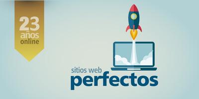 Diseño De Paginas Web Autoadministrables Responsivas Hosting