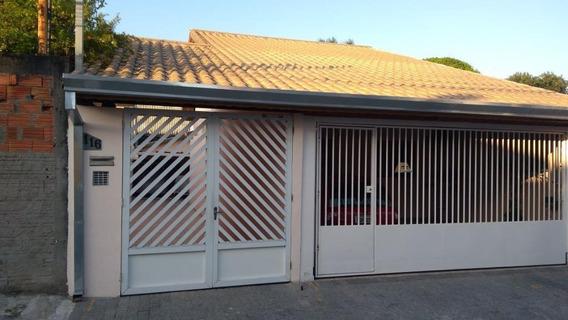 Casa Em Aliança, Osasco/sp De 200m² 4 Quartos À Venda Por R$ 750.000,00 - Ca54003