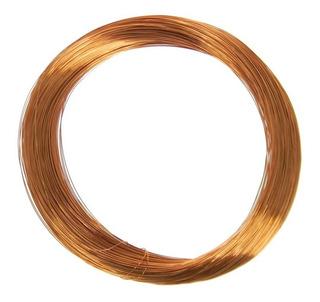 alambre de la bobina de imán-Bobina de 500 gramos Alambre Bobina de alambre de cobre esmaltado 23AWG