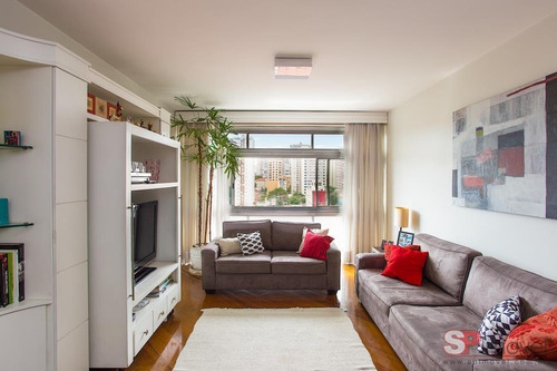 Apartamento - Ap700 - 32971974
