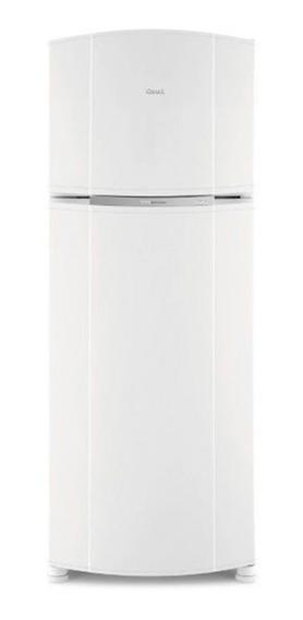 Geladeira / Refrigerador Consul Frost Free Crm45 Duplex 407