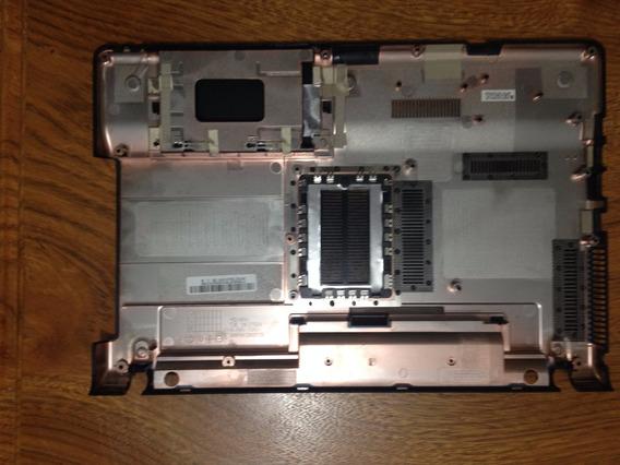 Carcaça Inferior Sony Vaio Vpcee42fx/wi