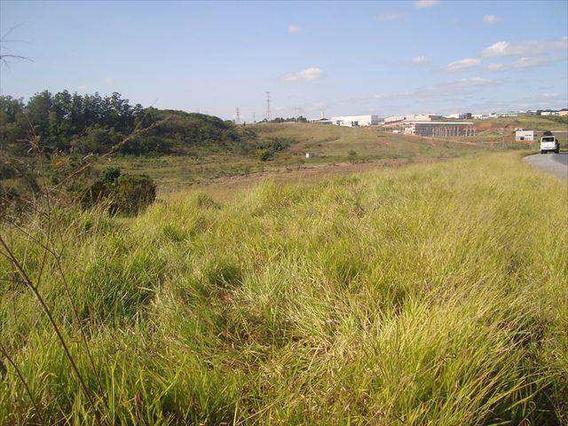 Terreno Em Jacareí Bairro Rio Comprido - V386