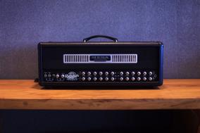 Amplificador Mesa Boogie Road King 2 Ii Ractifier