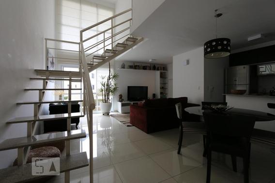 Apartamento Para Aluguel - Panamby, 2 Quartos, 78 - 893038316