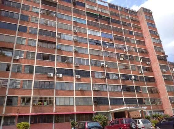 Apartamento En El Guayabal Codigo 20-18418jv