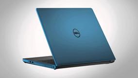Laptop Nueva Core I5 8gb De Ram ,1 Terabyte De Disco Duro