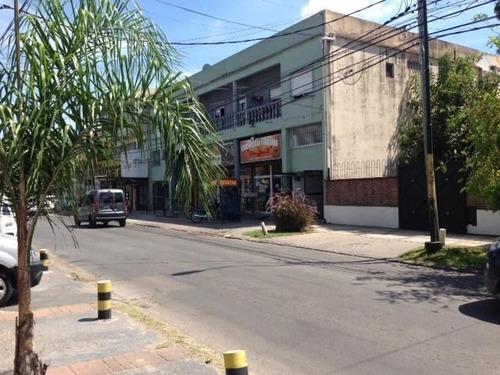 Ideal Constructores- Excelente Ubicación Sobre Jose Maria Pa