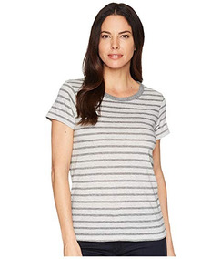 Shirts And Bolsa Alternative Ideal 27941642