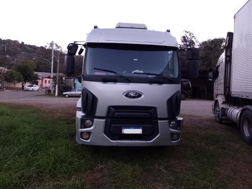 Imagem 1 de 3 de Ford/cargo 2429 L