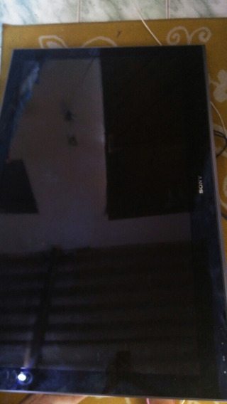 Display Tv Sony Kdl-46nx705