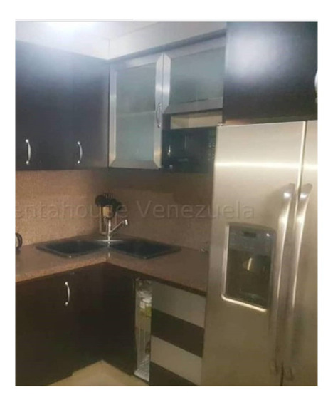Apartamento Av Victoria 3 Hab, 2 Baños, 2 Ptos Est, Maletero