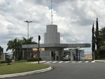 Casa Para Venda Em Valinhos, Jardim Recanto, 3 Dormitórios, 1 Suíte, 1 Banheiro, 2 Vagas - Ca137