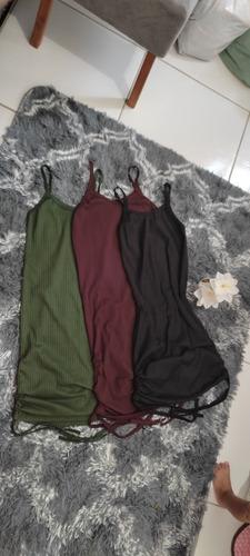 Imagem 1 de 1 de Confecção De Vestidos