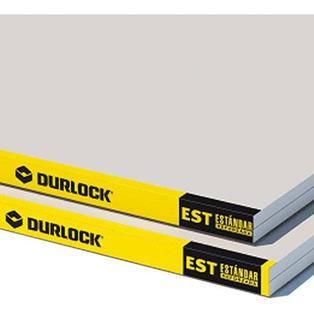Colocacion De Durlock X Mt2 Incluye Todos Los Materiales